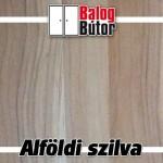alfoldi_szilva