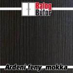 ardeni_fenyo_mokka