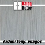 ardeni_fenyo_vilagos