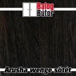 arusha_wenge_sotet