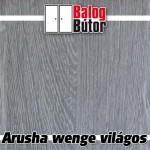arusha_wenge_vilagos