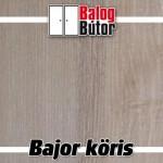 bajor_koris