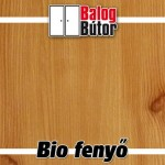 bio_fenyo