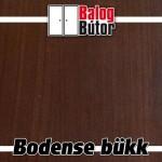 bodense_bukk