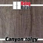 canyon_tolgy