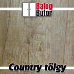 country_tolgy