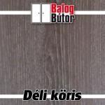 deli_koris