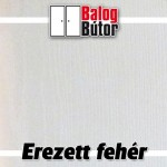 erezett_feher