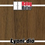 lyonidio