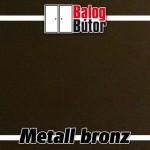 metall_bronz