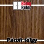 pacolt_tolgy