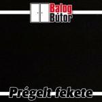 pregelt_fekete