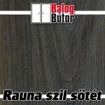 rauna_szil_sotet