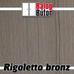 rigoletto_bronz