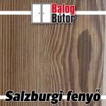 salzburgi_fenyo