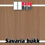 savaria_bukk