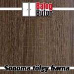 sonoma_tolgy_barna