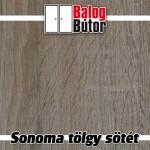 sonoma_tolgy_sotet