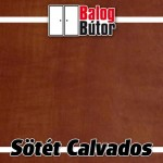 sotet_calvados