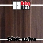 sotet_szilva