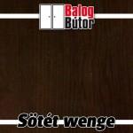 sotet_wenge