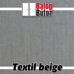 textil_beige