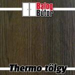 thermo_tolgy