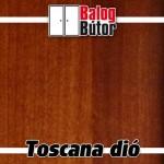 toscana_dio