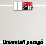 unimetall_pezsgo