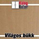 vilagos_bukk