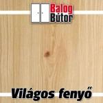 vilagos_fenyo