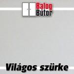 vilagos_szurke