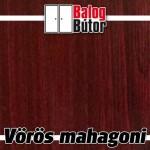 voros_mahagoni