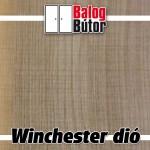 winchester_dio