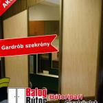 gardrob_szekreny
