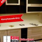 konyhaszekreny_02