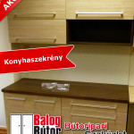 konyhaszekreny_03