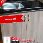 mosogato_01