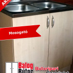 mosogato_02