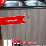 mosogato_03